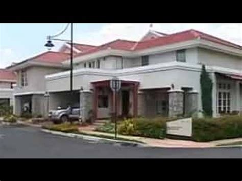 want to buy house in bangalore why bangalore is india s top luxury housing destination youtube