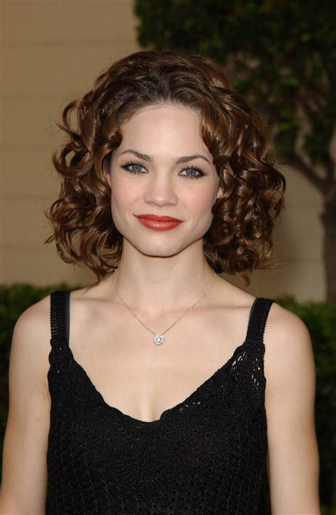 rebecca herbst eating disorder is rebecca hurdt on general hospital too skinny rebecca