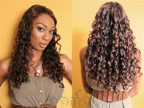 curly hairstyles with hair extensions products for curly hair weave prices of remy hair