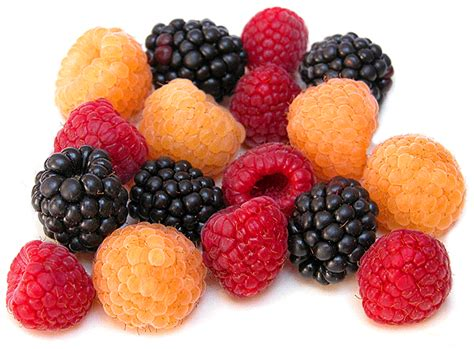 Mix Berry fancy fruit cups a pinch of this and a pound of