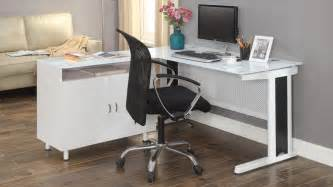 white office desks for home apex 1600mm office desk white desks suites home