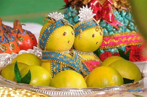 Fruit Decoration for Wedding   Fruit Decoration Plate