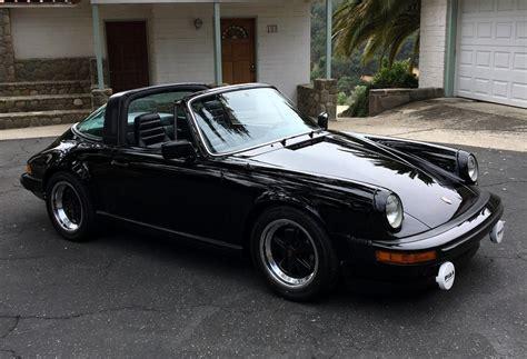 Porsche 911 Sc 1978 by Sold 1978 Porsche 911 Sc Targa Scott Grundfor Company