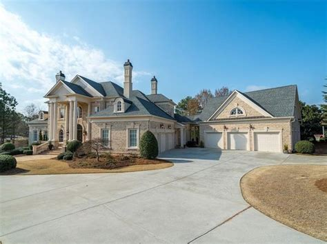 Duluth Ga Luxury Homes For Sale 276 Homes Zillow Luxury Homes In Duluth Ga