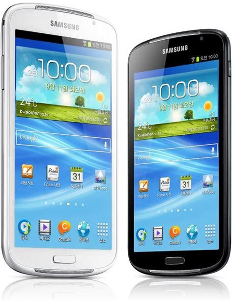 samsung galaxy player will become a 5 8 inch galaxy smartphone