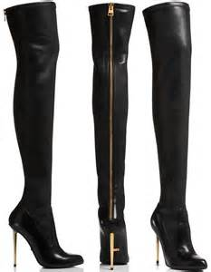 Tom Ford Thigh High Boots 25 Best Ideas About Grande High Heels On