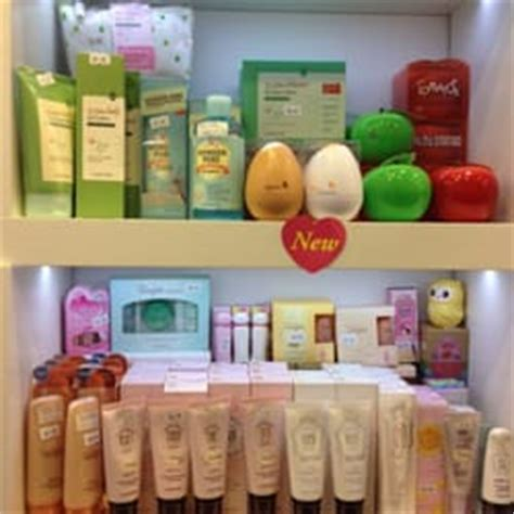 etude house nyc oo35mm 84 photos cosmetics beauty supply chinatown new york ny reviews yelp