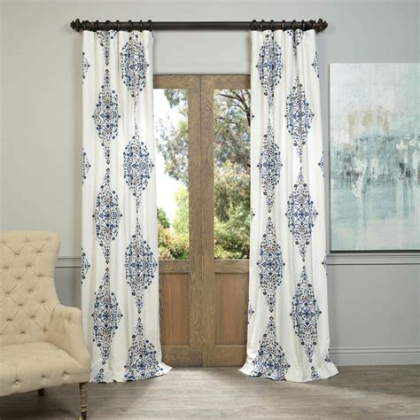 bed bath beyond curtains and drapes bed bath and beyond blackout curtain panels window