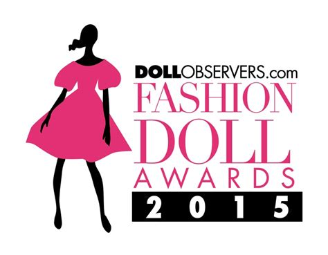 fashion doll logos black doll collecting congratulations to stacey mcbride