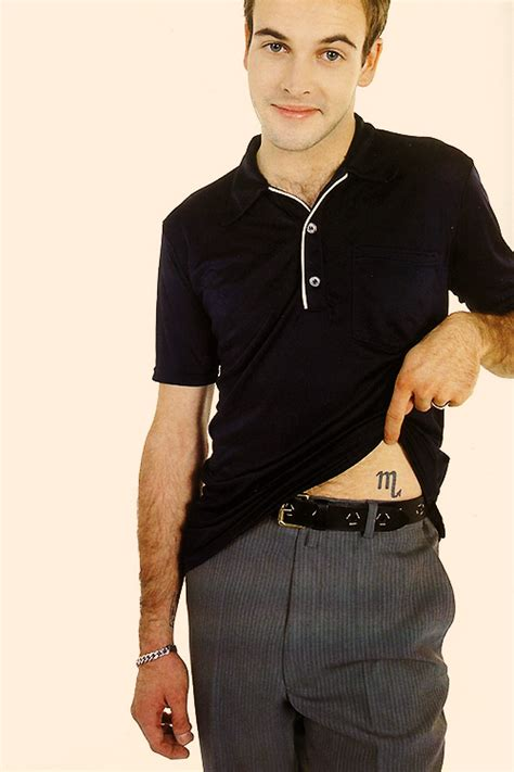 jonny lee miller tattoos jonny miller tattoos pictures to pin on