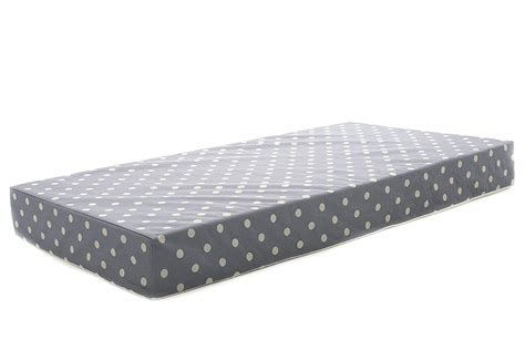 crib mattress top 10 best crib mattresses for babies heavy