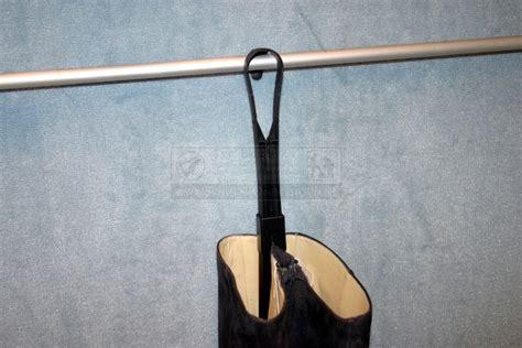 alles voor boot boot fit diversen www schoen onderhoud nl
