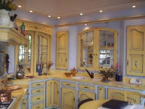 country french kitchens decorating idea kitchen french country kitchen decorating ideas country