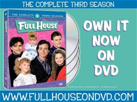 full house you pet it you bought it full house season 8 rotten tomatoes
