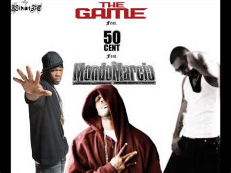 50 cent this is how we do download the game f 50 cent how we do lyrics letitbitred