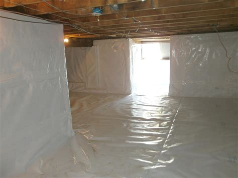 dirt floor basement solutions dirt floor basement solutions how to transform a d basement with a dirt floor