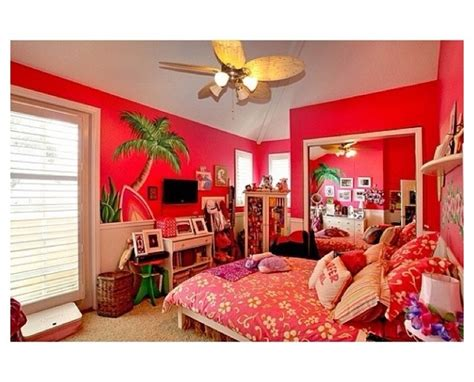 hawaiian themed bedroom pin by kennedy thomas on beach bedroom pinterest