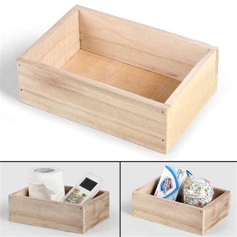 wooden wholesale buy wholesale wood boxes unfinished from china wood