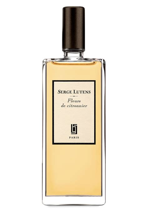 Parfum Royal Sultan fleurs de citronnier serge lutens ð ñ ð ð ð ñ â ð ñ ð ð ð ñ ð ð ñ