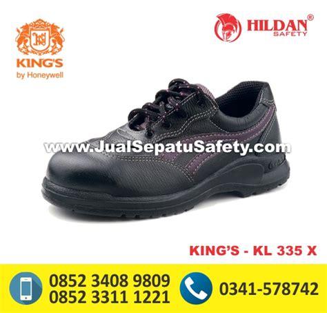Sepatu Safety Kitchen kl 335 x safety shoes kitchen laboratorium pabrik jualsepatusafety