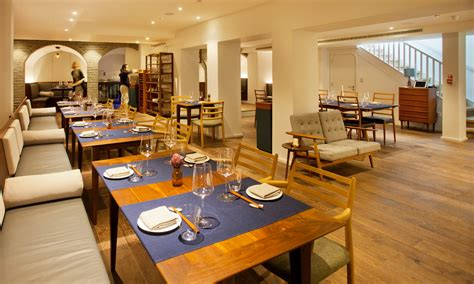 flat  restaurant review jay rayner life  style  guardian