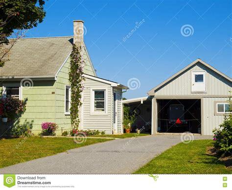 amish home plans home plan amish house plans amish garages build your