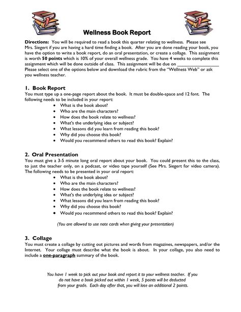 how to write a book report 4th grade how to write a book report 4th grade search