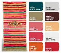 southwest colors southwest colors on navajo rugs navajo and