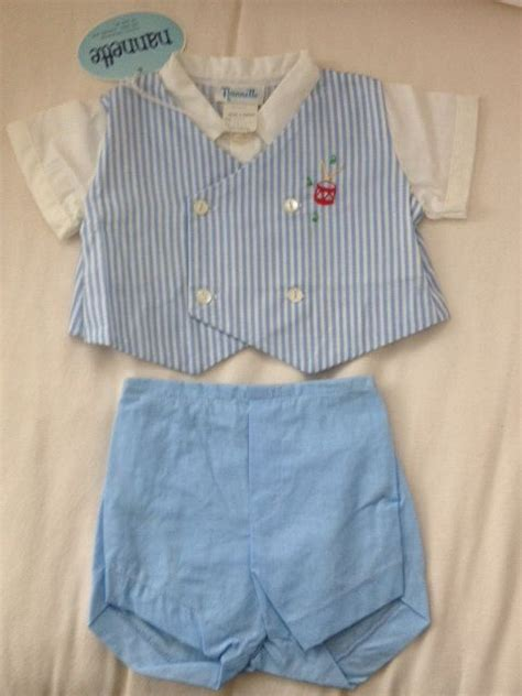 Romper Baby Romper Sweet Mo 17 best images about sweet vintage baby clothes things 2 on rompers baby rompers