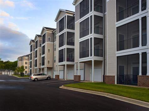 crest appartments abberly crest apartment homes apartments lexington park md walk score