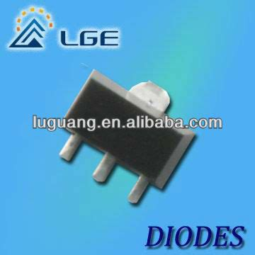 smd d882 transistor equivalent d882 smd transistors sot 89 view smd transistors lge product details from shenzhen luguang