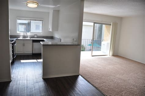 rooms for rent in nuys 1 bedroom apartment for rent in sherman oaks nuys
