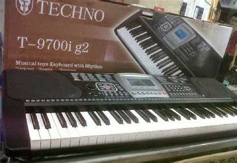 Keyboard Techno Termurah keyboard techno distributor grahasta musik keyboard techno grahasta termurah minggu buka