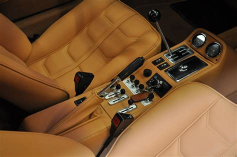 ferrari custom interior 1000 images about center console on pinterest custom
