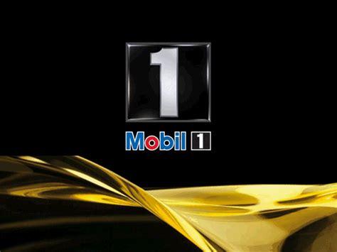 www mobil media gallery car racing mobil 1 singapore