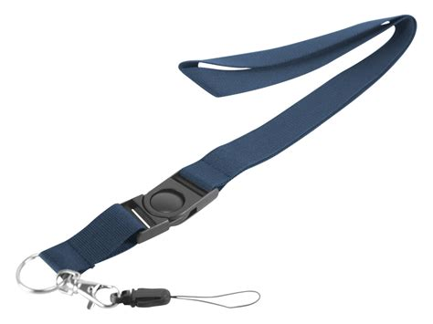 Erokawa Cell Phone Straps by Blue Neck And Straps For Cell Phone Ebay