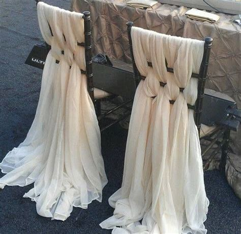 slipcovers for wedding chairs chair back covers for weddings home furniture design