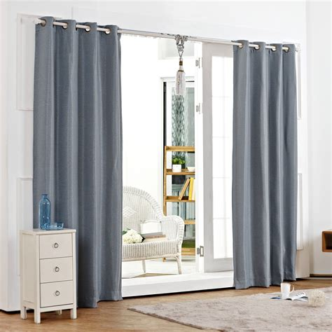 blackout curtains at walmart 100 walmart grommet thermal curtains curtains u0026