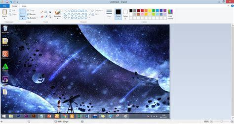 Laptop Asus Dan Gambarnya zone