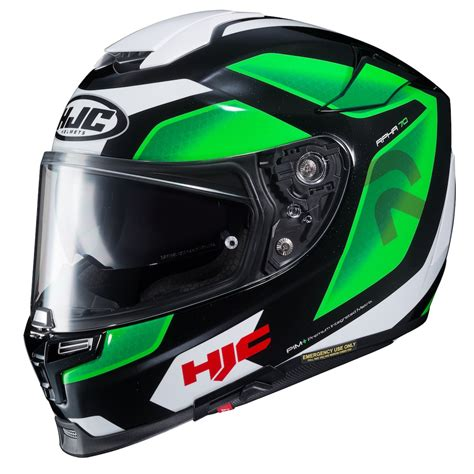 motocross helmet review hjc rpha 70 st motorcycle helmet review long haul ready