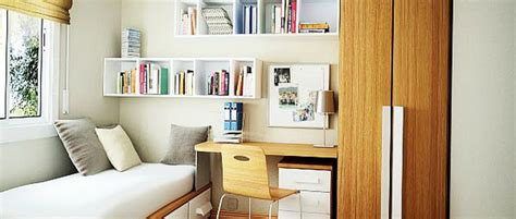 small space storage hacks beautiful storage solutions for small apartments pictures