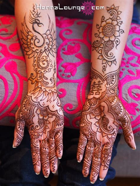 henna tattoo phoenix 92 best images about mehendi on eid mehndi