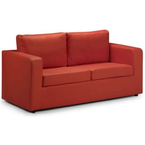 One Seater Sofa Bed Two Seater Sofa Bed 1 Ready 2 Drop