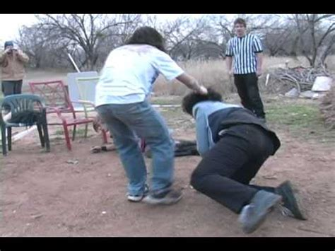 extreme backyard wrestling esw backyard wrestling extreme rumble ii match january