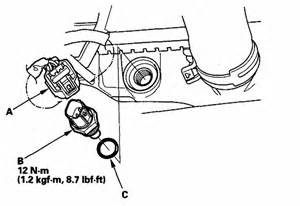 mack mp7 engine coolant system diagram mack free engine image for user manual