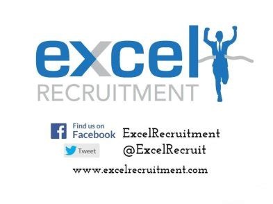 Property Manager Salary Dublin Excel Recruitment Butcher Manager In South