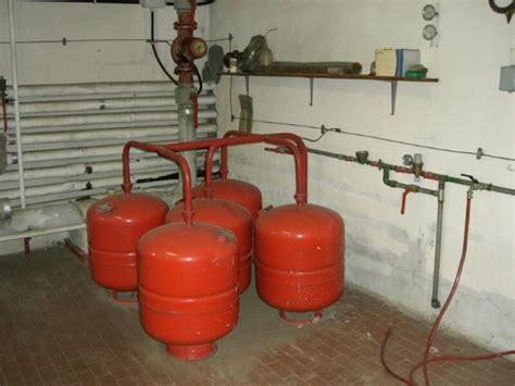 vaso di espansione funzionamento vasi espansione fioriere e vasi vasi ad espansione