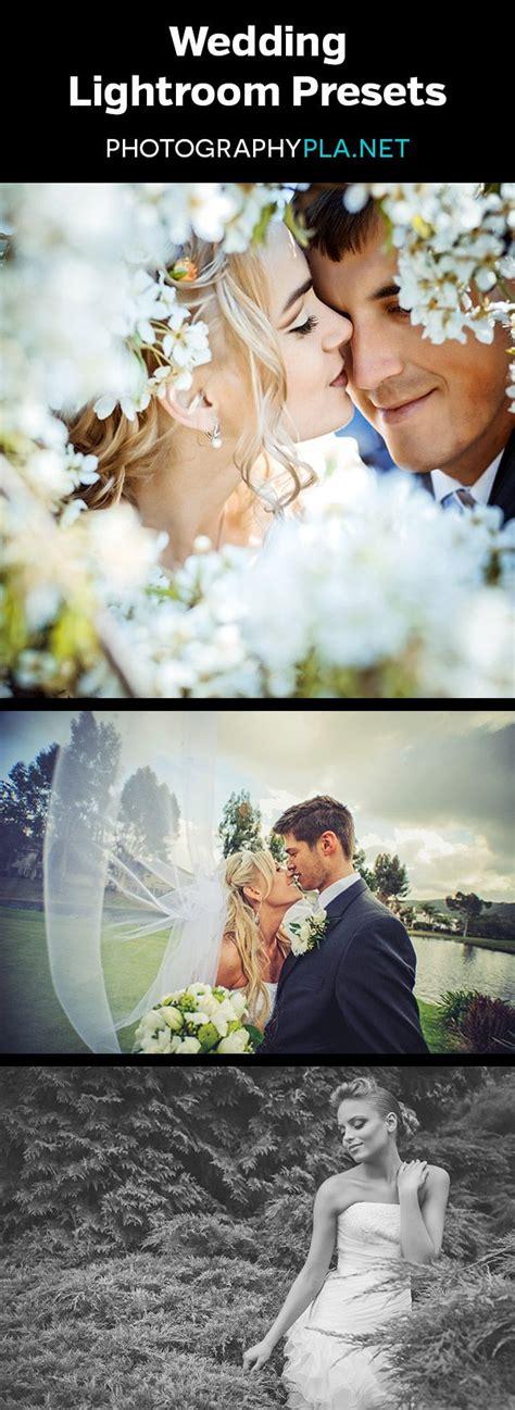 lightroom wedding workflow wedding lightroom presets wedding lightroom and the photo