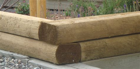 landscaping timbers for sale image search results