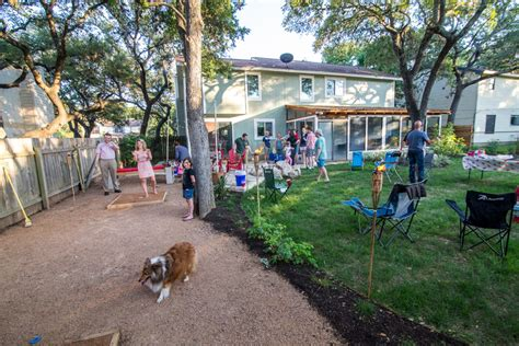 the backyard austin texas austin the backyard 28 images austin the backyard the
